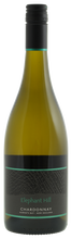 Afbeelding in Gallery-weergave laden, Elephant Hill Estate - Chardonnay