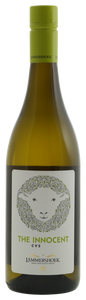 Lammershoek - Bio - The Innocent - Chenin / Viognier / Sauvignon Blend