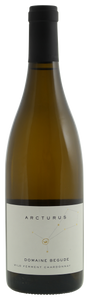 Domaine Begude - Arcturus - Wild Ferment - Chardonnay