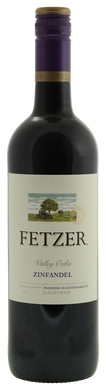 Fetzer - Valley Oaks - Zinfandel