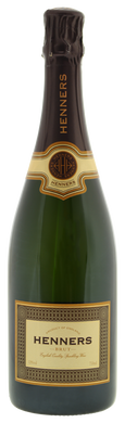 Henners - Brut - NV