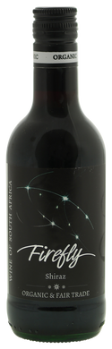 Stellar Winery - Firefly - Organic - Red