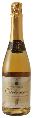 Celebracion - Cider - White Grape