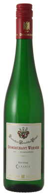 Domdechant Werner - Riesling - Classic