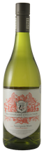 Afbeelding in Gallery-weergave laden, Perdeberg - Vineyard Collection - Sauvignon Blanc