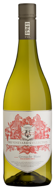 Perdeberg - Vineyard Collection - Grenache Blanc