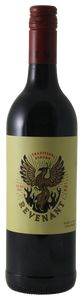 Waterkloof Estate - Bio - Revenant - Red