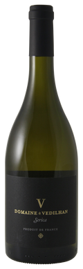 Boutinot - Domaine de Vedilhan - Serica - Viognier