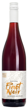 Afbeelding in Gallery-weergave laden, Misty Cove - Estate - Pinot Noir