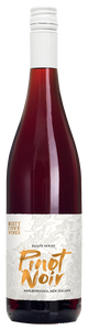 Misty Cove - Estate - Pinot Noir