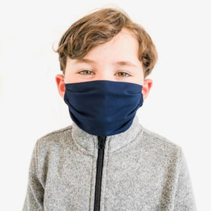 Children's Face Mask (age 5-10) - PiaKo Store