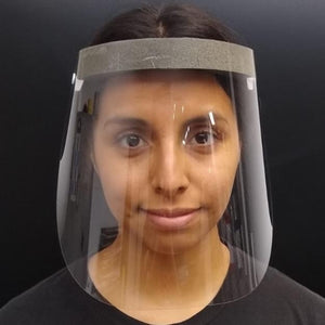 Premium Face Shield - PiaKo Store