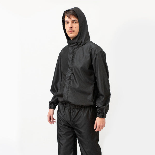 Men's Travel Jumpsuit & Made to Order Travel Set - PiaKo Store