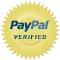Paypal Verified Seller