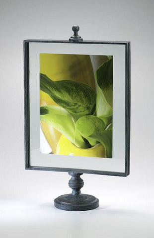 Cyan Design Large Floating Frame - 01876 - Chachkies