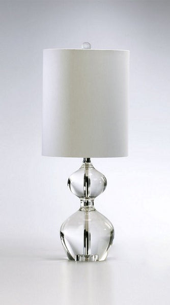 Cyan Design Sydney Table Lamp - 02988 - Chachkies