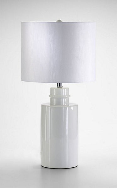 Cyan Design Blanca Tempo Table Lamp - 04114 - Chachkies
