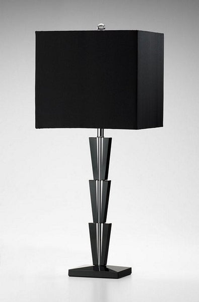Cyan Design Deco Table Lamp - 04118 - Chachkies
