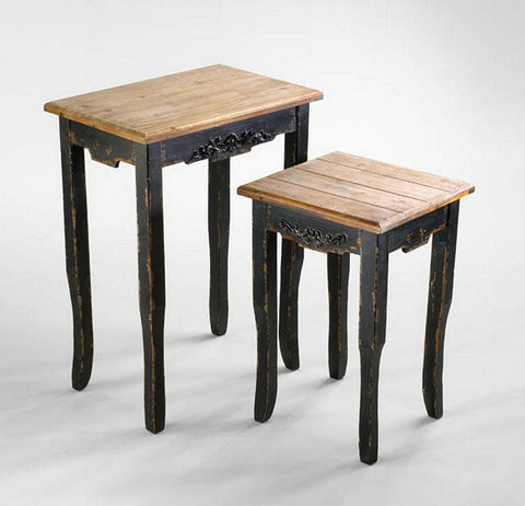 Cyan Design Surrey Nesting Tables - 04255 - Chachkies