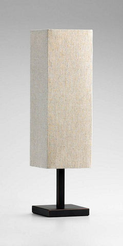 Cyan Design Xavier Table Lamp - 04370 - Chachkies