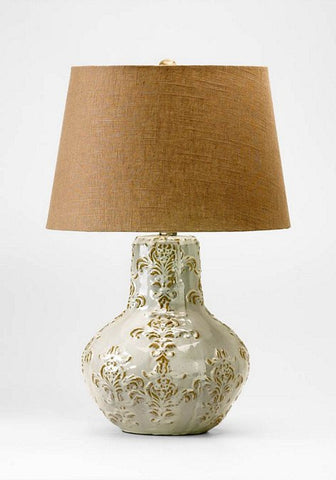 Cyan Design Duchess Table Lamp - 04379 - Chachkies