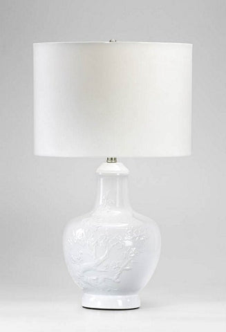 Cyan Design Carmel Table Lamp - 04380 - Chachkies