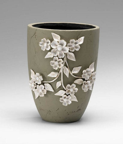 Cyan Design Large Lucy Planter - 04427 - Chachkies