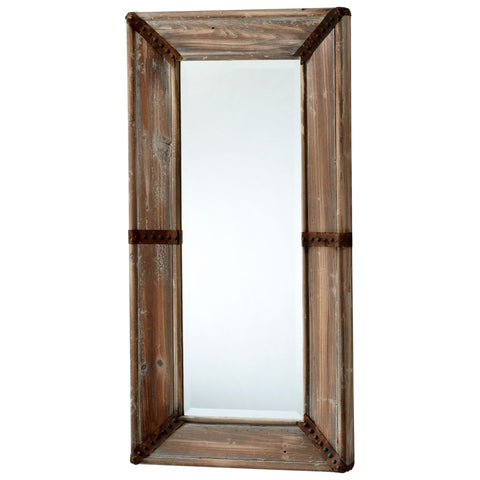 Cyan Design Williams Mirror - 04879 - Chachkies