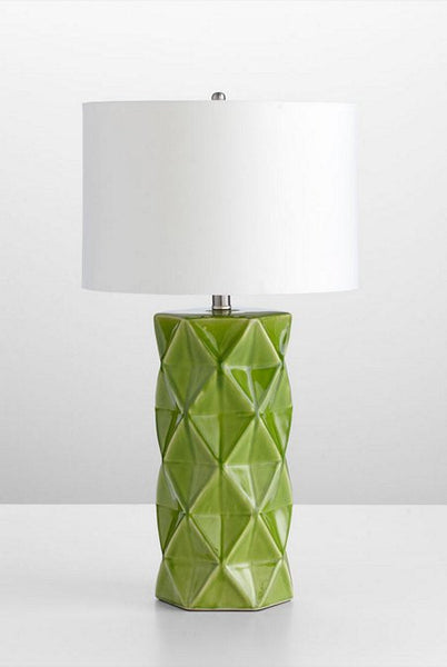 Cyan Design Hoshi Table Lamp - 05038 - Chachkies