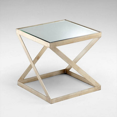 Cyan Design Newman Table - 05040 - Chachkies