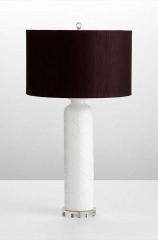 Cyan Design Dominique Table Lamp - 05207 - Chachkies