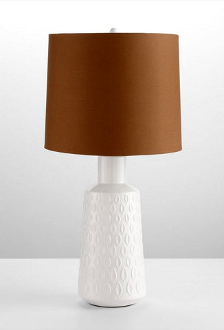 Cyan Design Abbie Table Lamp - 05210