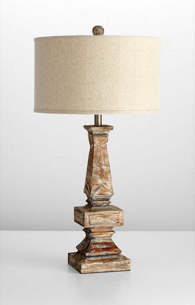 Cyan Design Tashi Table Lamp - 05248 - Chachkies