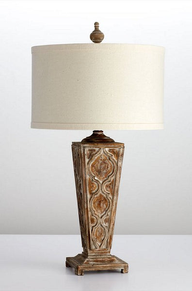 Cyan Design Nadja Table Lamp - 05252 - Chachkies