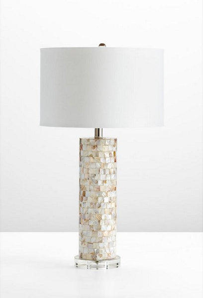 Cyan Design West Palm Table Lamp - 05309 - Chachkies