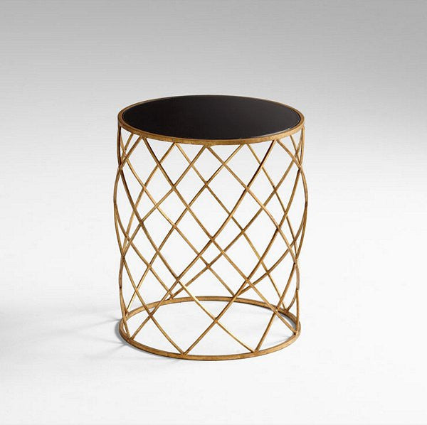 Cyan Design Wimbley Side Table - 05466 - Chachkies