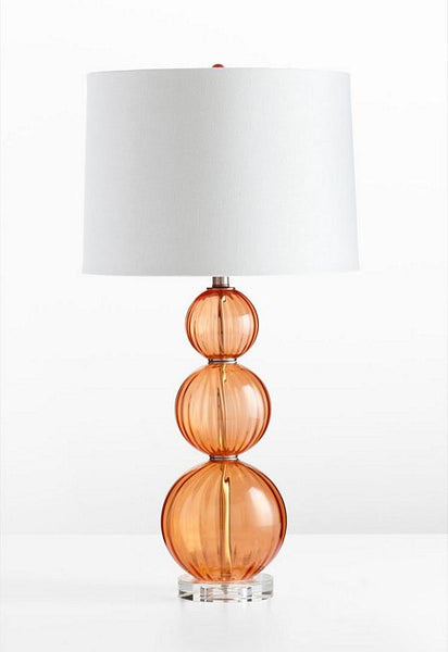 Cyan Design Beale Table Lamp - 05571 - Chachkies