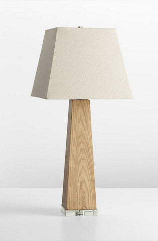 Cyan Design Kirkwood Table Lamp - 05576 - Chachkies