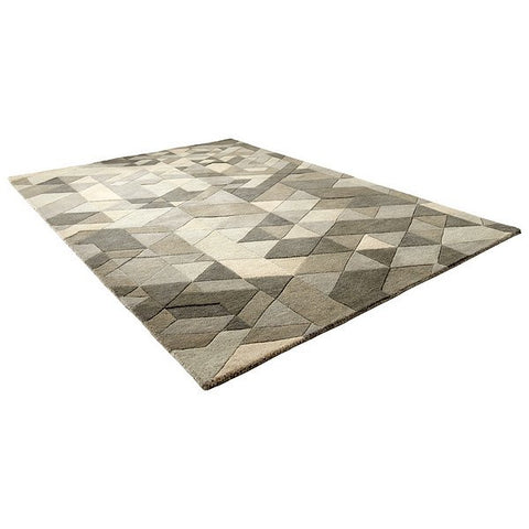 Cyan Design Facets Rug - 06048 - Chachkies