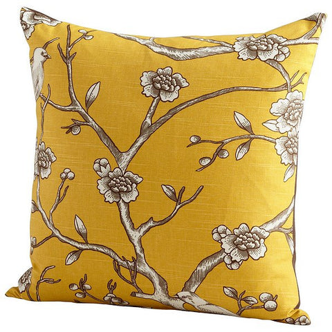 Cyan Design Nature Lover Pillow - 06513 - Chachkies