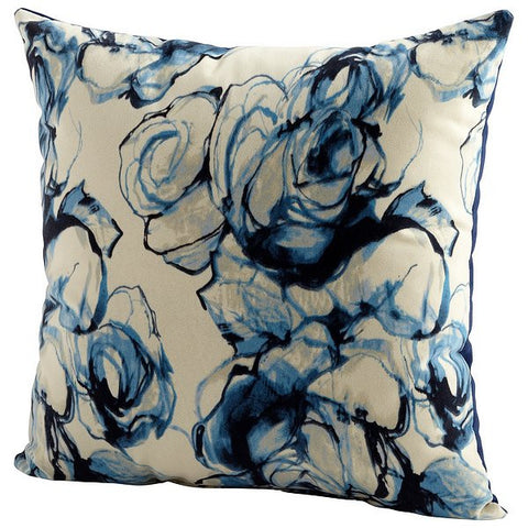 Cyan Design Monet Pillow - 06540 - Chachkies