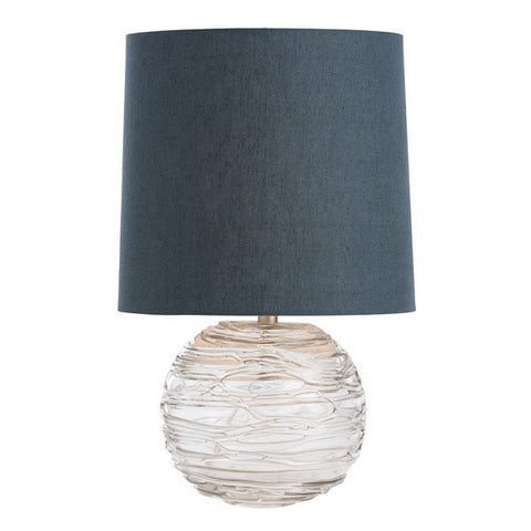 Arteriors Home Anoma Lamp - Chachkies