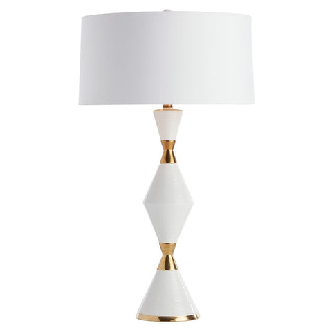 Arteriors Home Adair Lamp 17528-443 - Chachkies