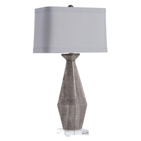 Arteriors Home Arden Lamp - Chachkies