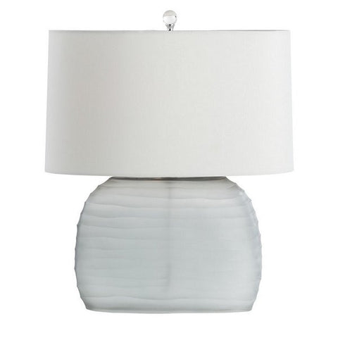 Arteriors Home Archer Lamp - Chachkies
