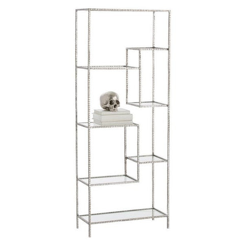 Arteriors Home Worchester Etagere