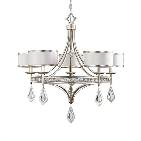 Tamworth 5 Lt Chandelier