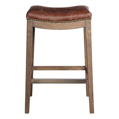 Cochran Bar Stool