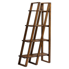 Cacey Etagere