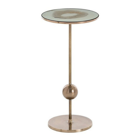Arteriors Home Fulton Accent Table - Chachkies